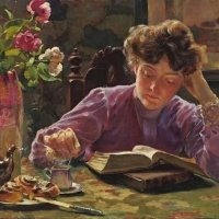 The Booktube Spin #3: the Victorian Women Writers edition