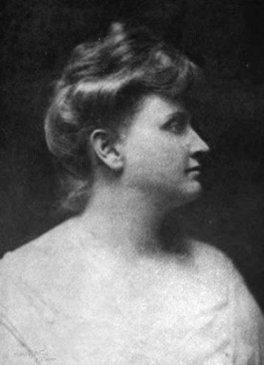 Gertrude Atherton2