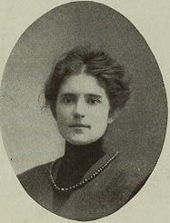 Josephine Daskam Bacon 2